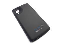 CC-Nexus5