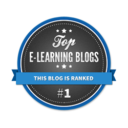 The Top e-Learning Blogs