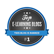 eLearningFeeds.com: The Top e-Learning Blogs