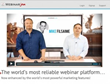 Controversial Webinar Jam Review Announced For Andy Jenkins and Mike...