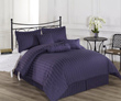 ExceptionalSheets.com Expands Luxury Comforter Line to Include More...