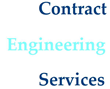 Contract Engineering Services Offers Gratis Help to Inventors