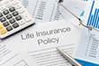 Term Life Insurance Policies Guarantee High Value Benefits