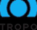 Tropo communications API, CaaS