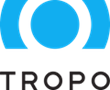 Huawei and Tropo Partner to Deploy Tropo API with China Telecom
