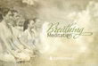 Buddha Groove Introduces Inspirational and Spiritual Readings Section...