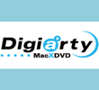 MacXDVD Announces Renewal Reseller Program with Greater Profitability...