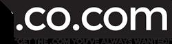 co.com Logo