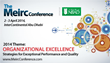Meirc Conference 2014