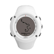 Suunto Ambit 2R New Running Watch At HRWC