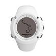 Suunto Ambit 2R New Running Watch At HRWC