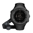 suunto ambit 2r, ambit 2r, suunto running watch, suunto gps running watch, suunto ambit running watch, buy suunto ambit 2r, buy ambit 2r, buy suunto running watch, buy suunto gps running watch, buy suunto ambit running watch, best price suunto ambit 2r, b