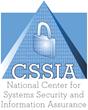 Sponsor ADMI & Help Expand the Minority Workforce in Cybersecurity