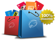GiftCardRescue.com Ranks No. 1039 on the 2014 Inc. 5000 with Three-Year Sales Growth of 428%