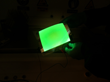 CPI creates flexible OLED lighting demonstrators