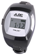 TRiLOC GPS Locator by iLOC Technologies