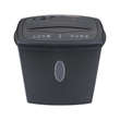 Aleratec Unveils the XC2 Multimedia Shredder
