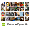 IPEVO Sponsorships Reached All-Time High in 2013; Educational Tech Company Issues Special Thank-You to Its Customers and Partners
