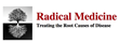 'Radical Medicine' Author Dr. Louisa Williams Announces the Launch of...