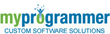 Software Development Company MyProgrammer Announces That It Has...