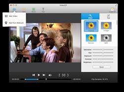 VideoGIF Screenshot