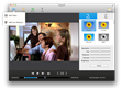VideoGIF – The New Powerful App on Mac that Can Create GIFs by...