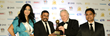 Maharajas' Express Does It Again: Retains the WTA 2013 Award As the...