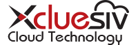 Xcluesiv Cloud Technology Singapore Pte. Ltd.