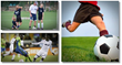 total soccer fitness reviews