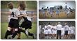 total soccer fitness ebook