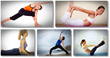 yoga for weight loss guide