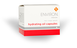 Environ Skincare Hydrating Oil Capsules - Touchofskincare