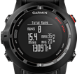 Garmin fenix 2 New GPS Watch Standard, Says HRWC