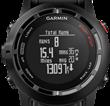 Garmin fenix 2 New GPS Watch Standard, Says HRWC