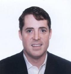 Jay Kilroy