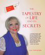 Life Coach Lily Foyster Removes Bad Threads from Tapestry of Life