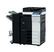 Bolton Based Olivetti Copier Dealers, Copy Print Services Launch New...