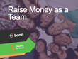 Check-in for Good and Bonzi Team Up to Eliminate the Stress of...