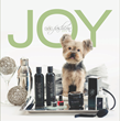Dog Fashion Spa Grooming Products