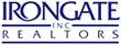 Irongate Inc., REALTORS®