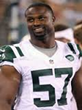 CBS Sports NFL Today TV Host Bart Scott Named President of Football...