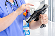 ProClip USA Exhibits Custom Mounting Solutions for Healthcare