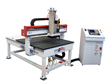 Freedom Machine Tool 3 Axis Patriot 4x4 CNC Router