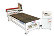 Freedom Machine Tool 3 Axis Patriot 4x8 CNC Router