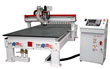 Freedom Machine Tool 3 Axis Patriot 5x10 CNC Router