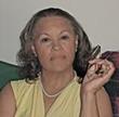 Bernadette Quander