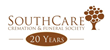 SouthCare Cremation & Funeral Society Celebrates Its 20th Year of...