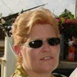 Susan Eckley Ruch,