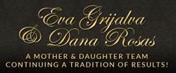 Eva Sells Properties