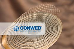 Conwed AWWA/AMTA Membrane Technology Conference